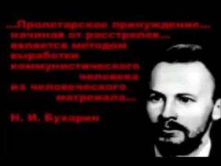 РОССИЯ В КРИВЫХ ЗЕРКАЛАХ-НЕЗАКОННО ЗАПРЕЩЕНА!