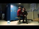 Полиция Чикаго сериал 2014 трейлер 1 сезон