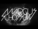 Coldplay - Midnight (Marcus Schossow Remix)