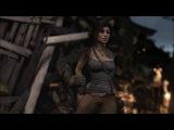 СЦЕНЫ ИЗНАСИЛОВАНИЯ В КИНО ( 11 ) Tomb Raider's Controversial 'Rape' Scene rape scene in movie