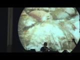 Ametsub live at Mira 2012