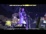 K-On Listen (Live) - HTT