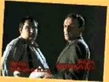 Kommissar Rex - Offizieller Trailer - 1995