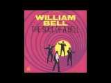 Never Like This Before - William Bell - Stax 1966