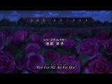 Kindaichi Shonen No Jikenbo [TB-2] 9 серия ArmorDRX / Дело ведет Киндаичи 2 сезон 09