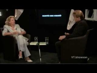 Impfen - Krank durch Impfen (2009) - Gegen den Strom - Michael Vogt u. Anita Petek-Dimmer (AEGIS)