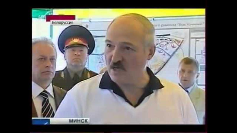 25 янв. 2015 г. в Беларуси о Пятой Колонне