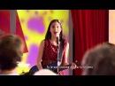 """Violetta saison 3 - """"Veo veo"""" (épisode 10) - Exclusivité Disney Channel"""