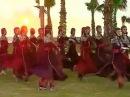 სუხიშვილები - ხორუმი-სამანი Georgian National Ballet Sukhishvili - Khorumi-Samani