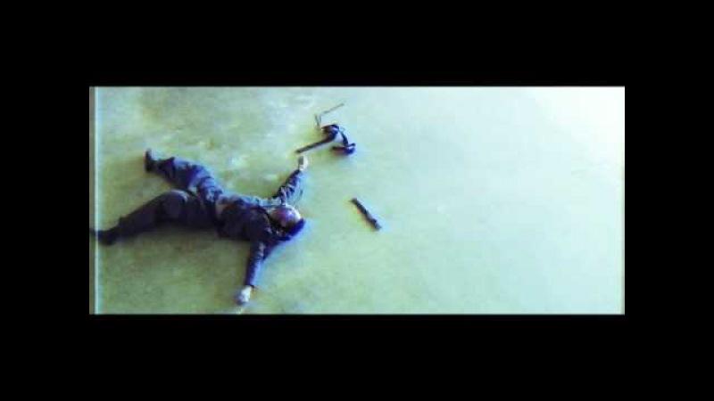 GAIKA - SECURITY (A short film)
