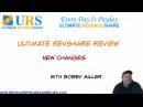 Ultimate Revshare Latest Update | Ultimate Revshare Latest Update