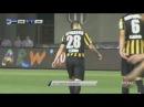 Super Goal Arshavin brought victory over Taraz Kairat