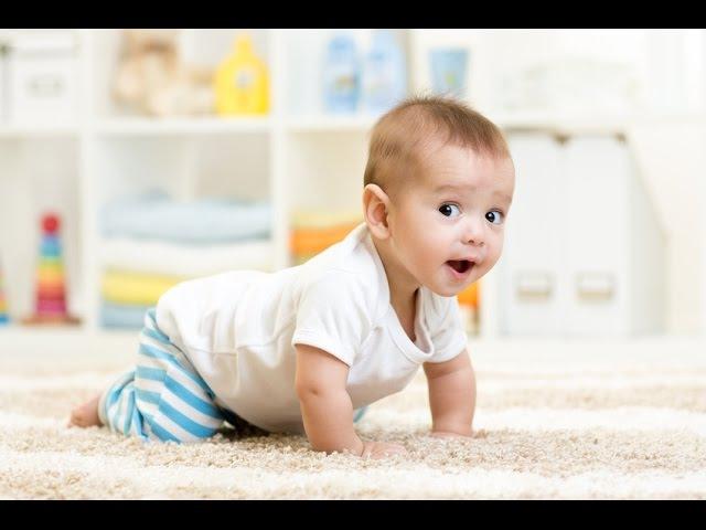 Детский психолог В Паевская Раннее развитие ребенка в вопросах и ответах
