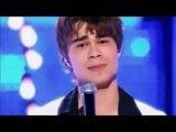 Александр Рыбак - Fairytale (Евровидение 2009)