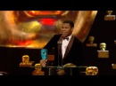 BAFTA-2016: John Boyega wins Rising Star award