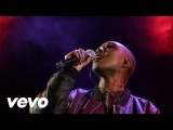 Laura Mvula - Same Old Mistakes (Tame Impala &amp Rihanna cover in the Live Lounge)