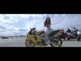 Milioni & Simona - От Космоса ((Official Video)) 2016