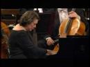 27.09.2011 Вена, Концертный зал Musikverein ( Часть 1 )