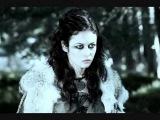 Зимовье зверей - Последняя ночь накануне столетней войны.