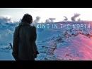 (GoT) Jon Snow | King In The North