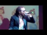 Detsl aka Le Truk - My own song - Helsinki