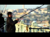 Turkish Country Presentation 2015 Spring Masaryk University