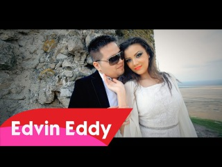 EDVIN EDY OMRE BEDEL 2014 New (Official Song)