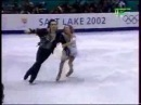 Lobacheva Averbukh (RUS) Olympics 2002 FD