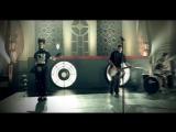 X-Ecutioners ft. Mike Shinoda, Mr Hahn