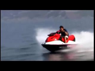 Валерий Сюткин - Морской патруль (Клип)