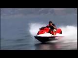 Валерий Сюткин - Морской патруль Клип