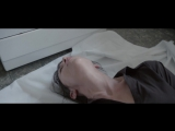 КиноНагота - Нимфоманка (Nymphomaniac) 2014 - отрывок 17