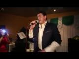 Аркадий Кобяков - Половинка на все 100%