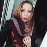 Катерина Кузнецова
