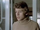 Вам и не снилось... (1981).