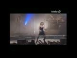 Патрисия Каас  - Мадемуазель поет блюз (Patricia Kaas - Mademoiselle chante le blues) русские субтитры