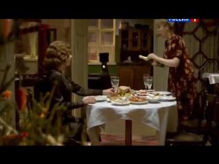 Дело следователя Никитина 5 - 8 Серия (2012)