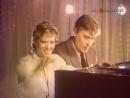 Вместе с Дунаевским (фильм-концерт, 1984)
