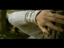 Вдох-выдох (2006) - трейлер / trailer