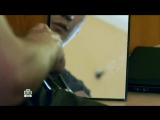Инспектор Купер 2 Сезон 21 Серия