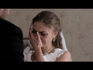 Женщина в беде 2 2 серия (2015) HD 1080p