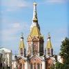 ГРАД НОВОМУЧЕНИКОВ. Православие в Касимове