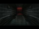 AOS Бронированные воины Вотомы OVA-5 эпизод 7 русские субтитры HQ