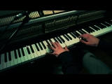 KSHMR &amp Marnik  Bazaar + R3hab &amp Headhunterz  Won't Stop Rocking (HQ Piano Cover)