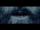 """SALUTARIS feat. SENSE MORE - """"На досвiтку"""". Фiльм """"НЕРУШ"""" (NERUSH OST)"""