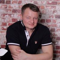Sergey Kolabin