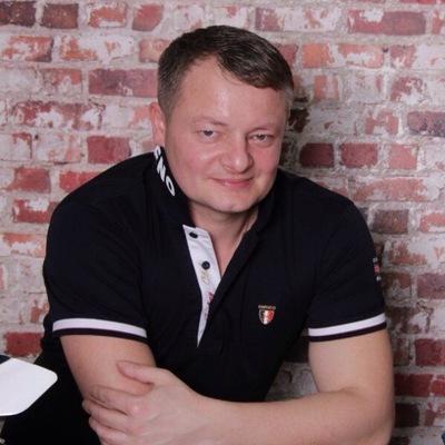 Сергей Колабин