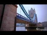 London Vacation Travel Guide ¦ Expedia #topnotchenglish