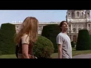 Перед рассветом/Before Sunrise (1995) Трейлер