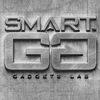 Гироскутеры Smart-GO | Опт | Розница | Прокат